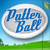 http://www.icanlocalize.com/site/wp-content/uploads/2010/10/putter-ball.png