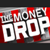 http://www.icanlocalize.com/site/wp-content/uploads/2012/06/The_money_drop.png