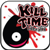 http://www.icanlocalize.com/site/wp-content/uploads/2013/04/Kill_Time_Literally.png